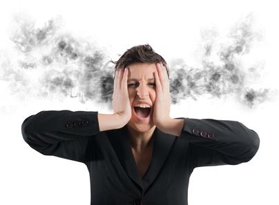 Vaincre-sa-timidite : Pensée Négative et Positive