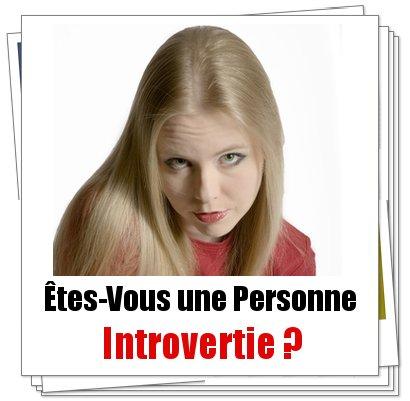 personne-introvertie