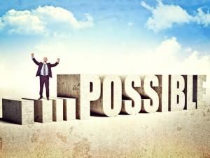 Penser Positivement